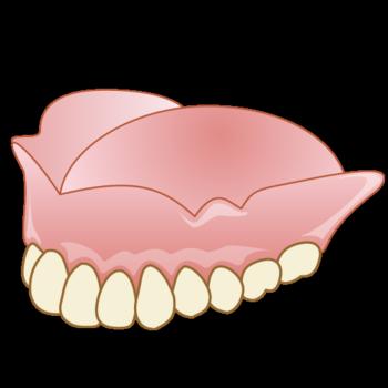 false-tooth003.png