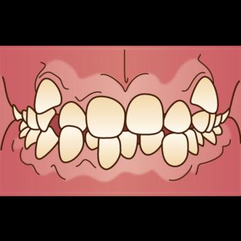 orthodontics033.png