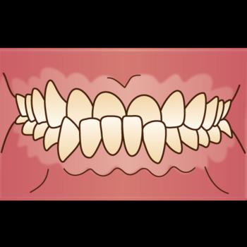 orthodontics035.png