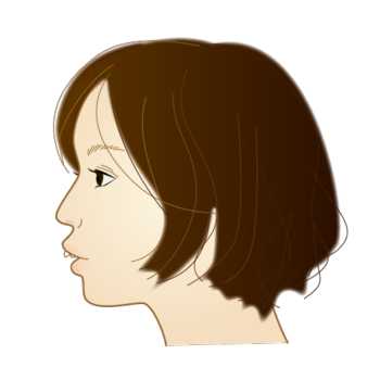 profile-adult008.png